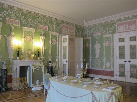 dining room table cloth dining room table cloth homesfeed