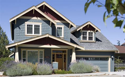 narrow lot plans narrow lot house plans craftsman 2017 house plans and