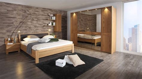 oak bedroom furniture sets uk stylform hinged door solid oak bedroom furniture