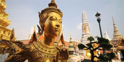 how to use thai nathnac thailand