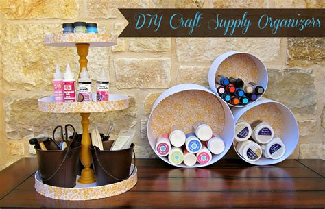 paper craft stores how to organize your craft supplies with paper mache boxes