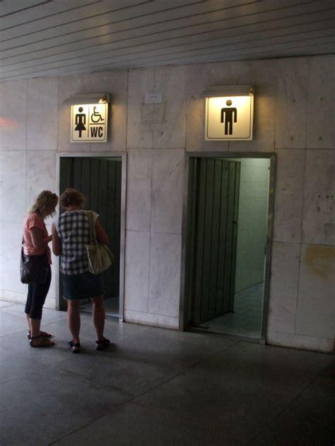 Toilets In Czech Republic by Czech Toilets Toilets Of The World