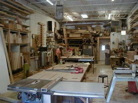 woodworking atlanta woodworking shop atlanta with excellent pictures egorlin
