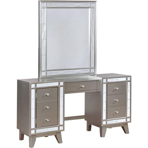 vanity sets for bedroom vanity sets for bedroom home design