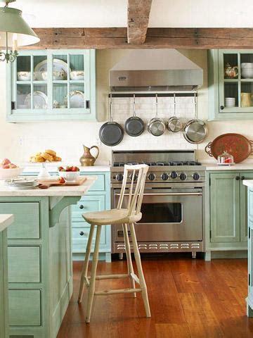 5 fast kitchen update ideas and easy kitchen backsplash updates midwest living