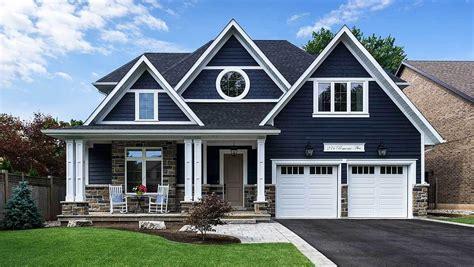 exterior woodwork paint exterior wood paint blue decor references