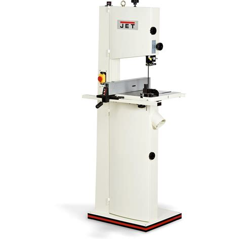 jet woodworking bandsaw jet jwbs 14q bandsaw bandsaws sawing wood working