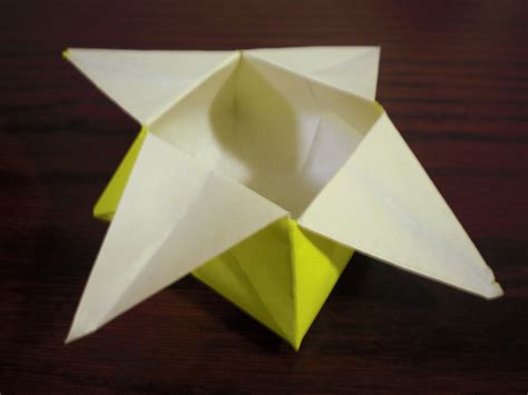 learn origami day 17 learn origami novice du jour