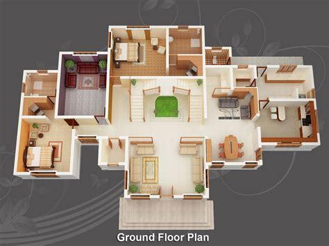 design a house free image for free home design plans 3d wallpaper desktop ide buat rumah home design