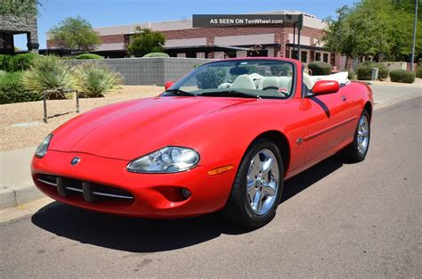 service manual 1999 jaguar xk series manual free 1999 jaguar xk series information and