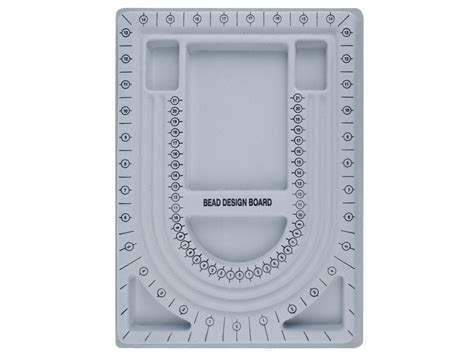 plastic bead board plastic bead board small value range cooksongold