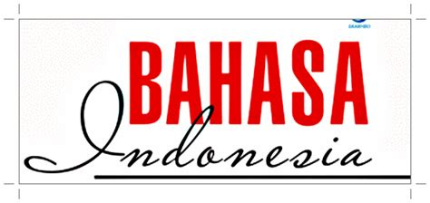 bahasa indonesia 301 moved permanently