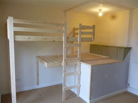 how to make built in bunk beds 10 best ideas about small boys bedrooms on