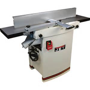 woodworking planer pdf diy jointer planer combo machines joiner