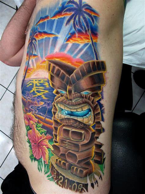2012 tattoos chris black