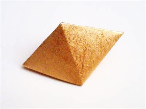 origami hexahedron diagrami hexahedron