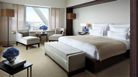 decoracion habitacion hotel habitaci 243 n hotelarts blogbonvoyage bon voyage blog de