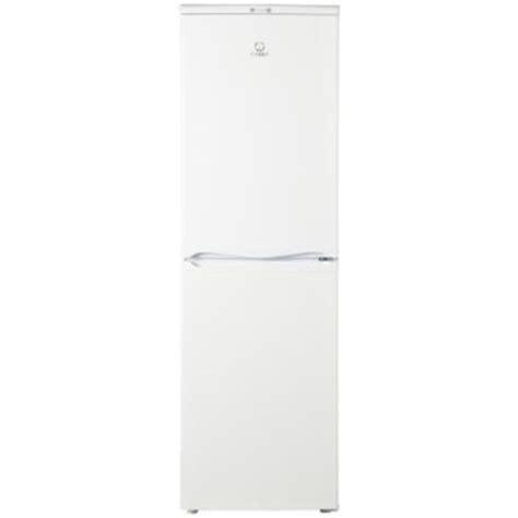 refrigerateur 45 cm de large