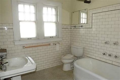 Bathroom Remodel On A Budget Ideas bathroom in the new house needs help i love the old