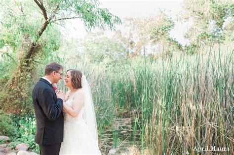 desert botanical garden weddings desert botanical garden wedding jason aimee