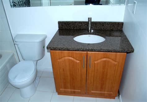 rona bathroom vanities canada cleaning rona bathroom vanities spotlats