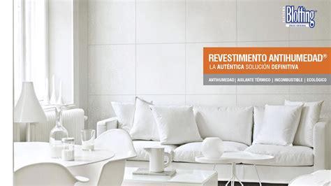humedad paredes interiores humedad en paredes interiores solucion cuando with