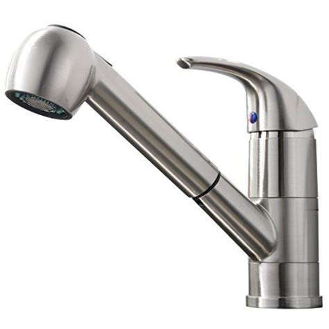 best pull out spray kitchen faucet kitchen faucets pull out bathroom shower faucet repair bathroom faucets and shower heads