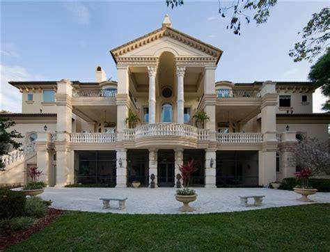 italian style home plans luxury house blueprint plans luxury home plans for