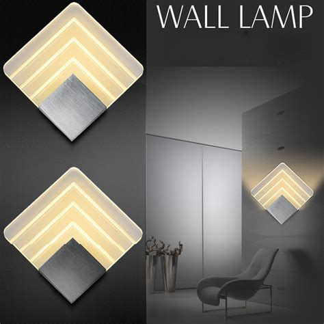 decorative wall lights for homes 100 decorative wall lights for homes 2 led solar