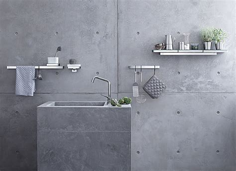 hansgrohe bathroom accessories colecci 243 n de accesorios para ba 241 o y cocina de axor