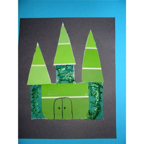 wizard of oz crafts for preschool classroom themes the wizard of oz