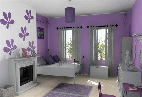 purple bedroom colour schemes modern design sassy pearls fashion your bedroom colorful