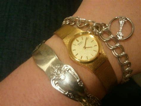 jewelry forums bracelet bracelet etc page 58 purseforum