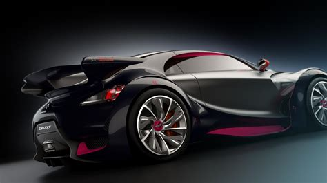 Citroen Survolt Price by Citroen Survolt Price Wallpaper 1920x1080 7690
