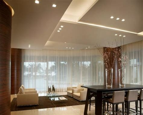 home ceiling lighting design gypsum home design photos android apps on play
