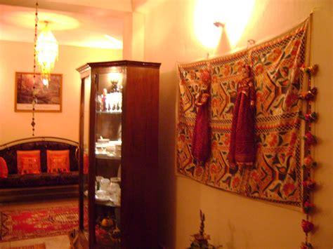 ethnic indian home decor ethnic indian decor