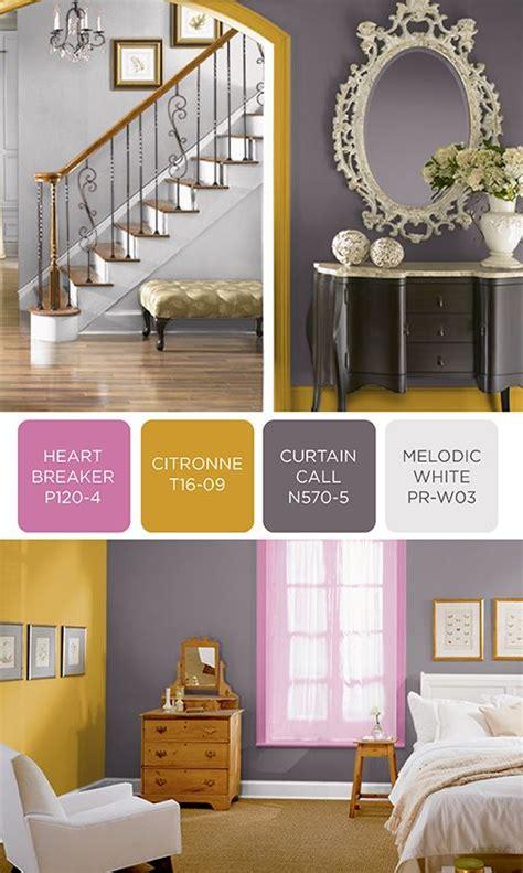 behr paint colors mauve 1000 images about behr 2016 color trends on