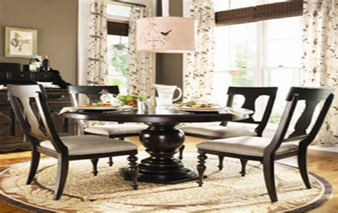 paula deen dining room sets dining room categories high top dining tables high top