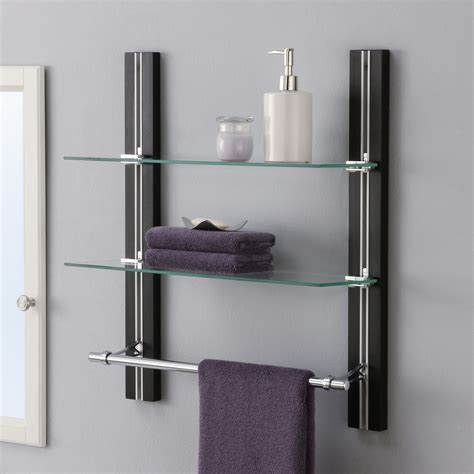 bathroom cabinet for towels complete your bathroom with storage for towel homesfeed