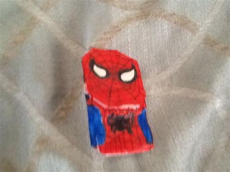 origami iron origami iron and spider instrux origami yoda