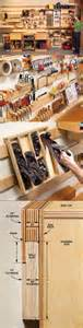 great woodworking ideas 25 best ideas about woodworking shop on wood