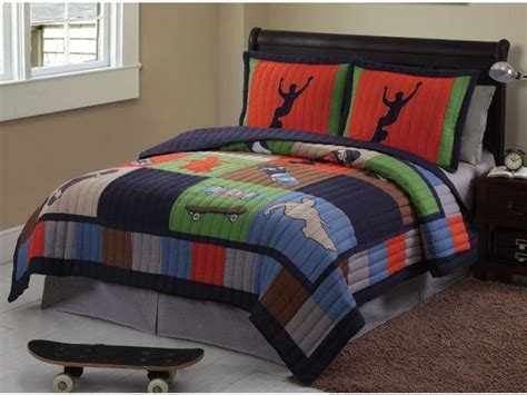 bedding for boys boys bedding sets homefurniture org