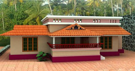 home design for 4 cent home design for 4 cent 28 images angamaly 4 5 cents