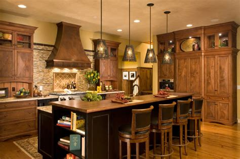 pendant kitchen lighting ideas most popular styles of kitchen island lights home decor help