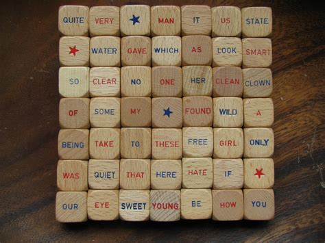 is quip a scrabble word the world s best photos of buppins and flickr hive mind
