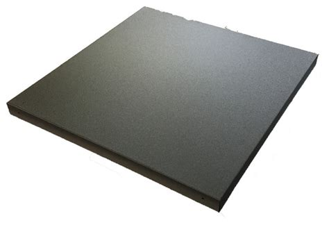 metal pit covers pit covers metal 28 images special discount steel pit