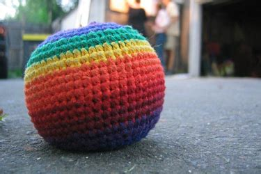 hacky sack things not missed from the 80s uw hitching post