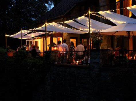 Outside Canopy by Outside Canopy Lights Outdoor Furniture Design And Ideas
