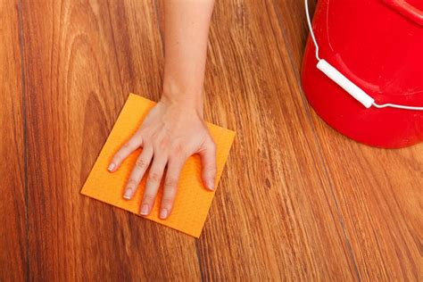 how to clean woodwork how to clean the wood floor without ruining it