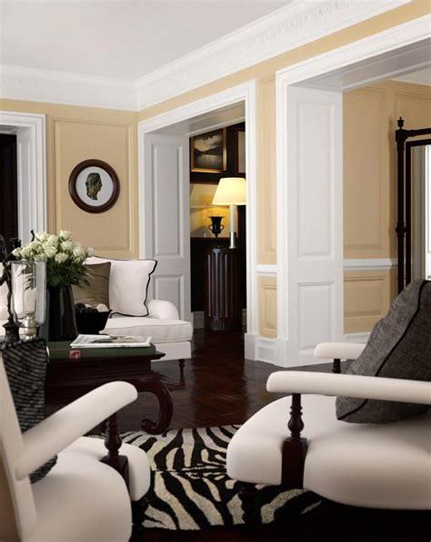 classic living rooms interior design classic interior design